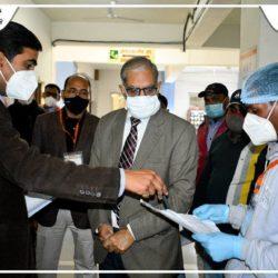 vaccination arrangements2